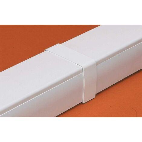 Connexion Super Optimal - Dimensions : 110 x 75 mm