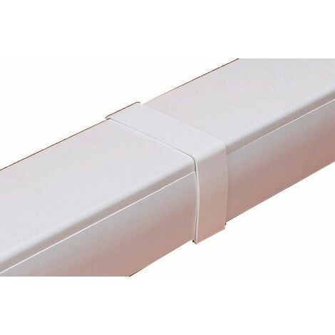 Connexion Super Optimal - Dimensions : 30 x 30 mm