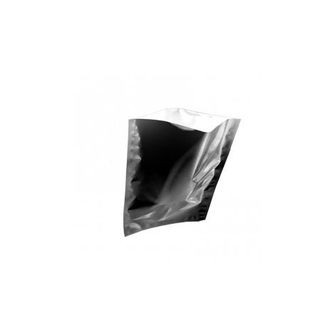 Conservation sachet thermoscellable - 430x700mm - CIS