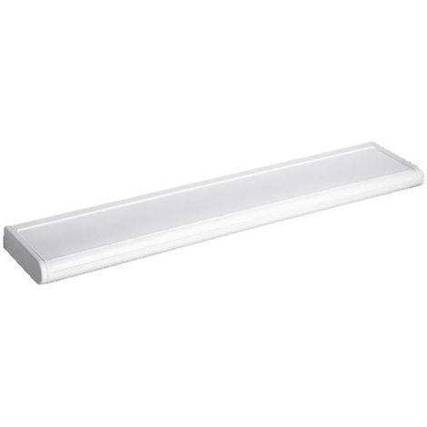 Console blanche 826.01