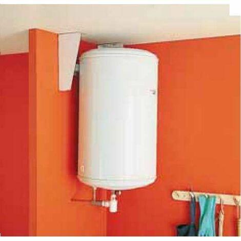 Console d'accrochage plafond 50 à 100L