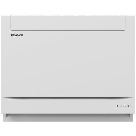 Console de climatisation mono ou multi split - UFE