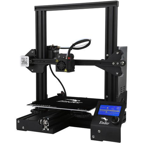 Consommable pour imprimante et stylo 3D