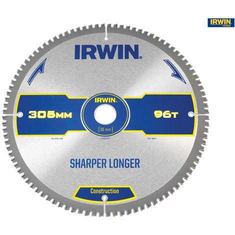 Draper Expert Tct Saw Blade 355x25.4mmx80t 09499