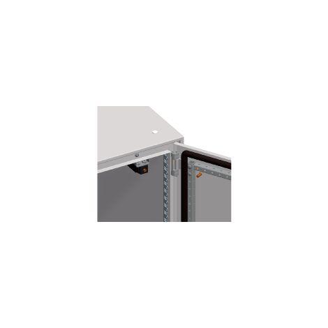 Contact de porte 10A armoire SM - NSYMDCM20