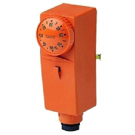"""main image of """"CONTACT THERMOSTAT 20-90°C R03079"""""""