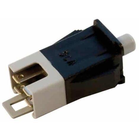 Contacteur électrique AL-KO 468-680 - 468680