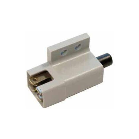 Contacteur électrique ARIENS 03306600