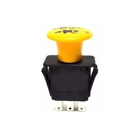 Contacteur électrique BOBCAT 4172503