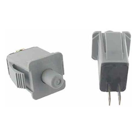 Contacteur électrique CUB CADET - MTD 725-04807 - 72504807