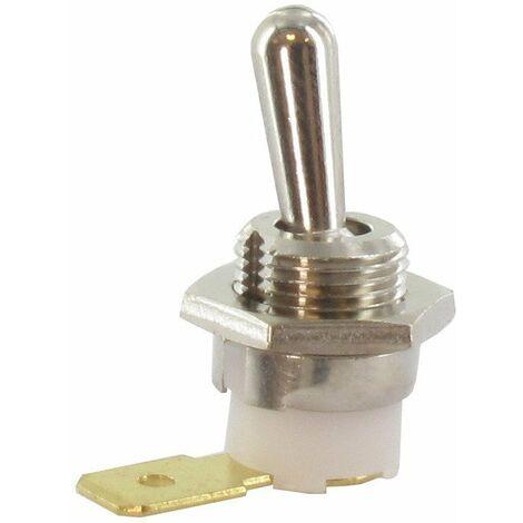 Contacteur électrique ECHO 163400-39130 - 16340039130