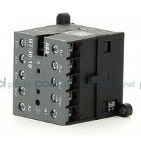 Contacteur Industriel 4p Abb B7 230v50hz 55kw Mpct0251