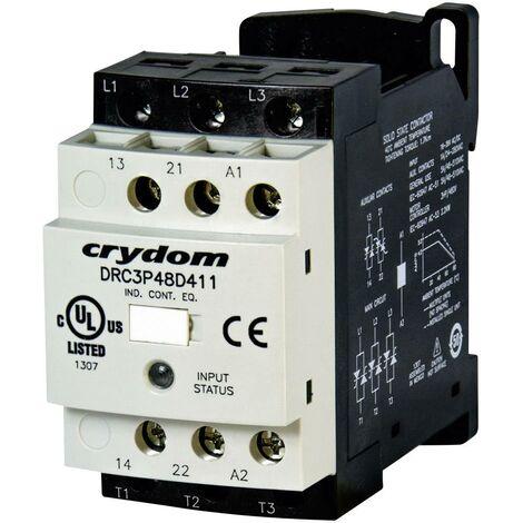 Contacteur semi-conducteur Solicon V030631