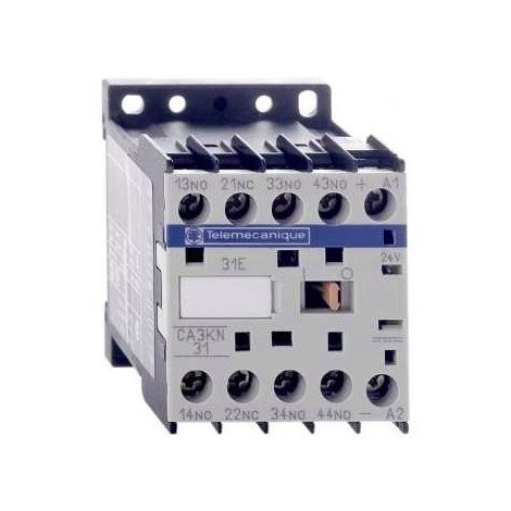 CONTACTOR 32A 1NA/1NC 230V 50/60HZ