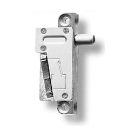 Contacts de surveillance TKU2 mécaniques pour verrou