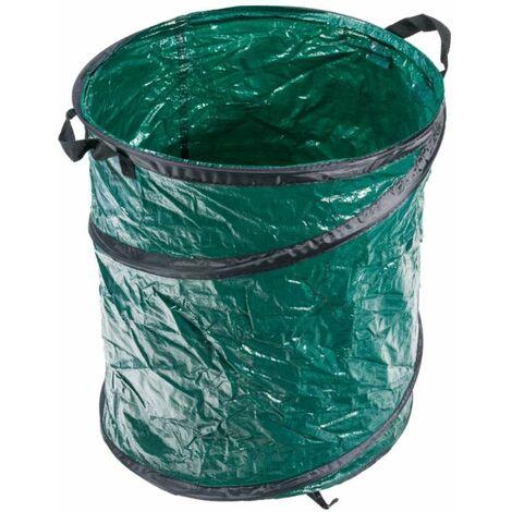 Container de jardin 90 litres 56x45cm