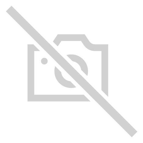 Contenedor / Depósito 600 litros (Palet Madera)
