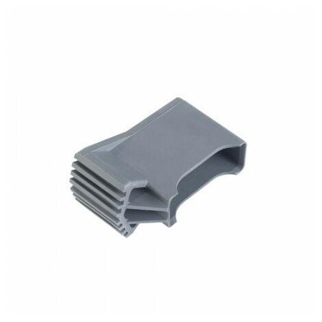 Contera escalera pronor para travesaño horizontal (1 pieza)