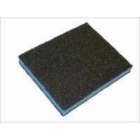 Contour Sanding Pads Assorted Grades 120 x 100 x 13mm (3) (FAIAHPCONTOR)