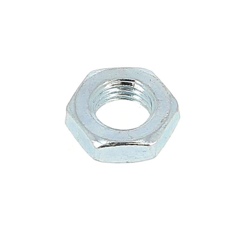 Rallonge pour cl/é /à cliquet cl/é /à douille 1//2 12cm 126mm C2260 Aerzetix