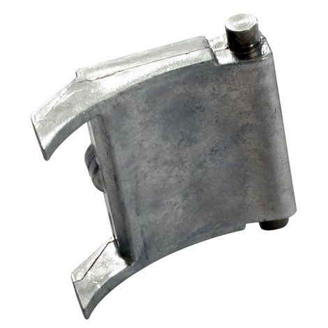 Contre-lame de broyeur AL-KO B11555
