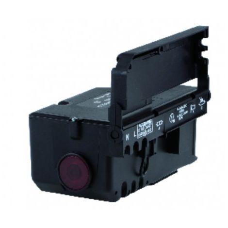 Control box 535RSE/LD - RIELLO : 3008652