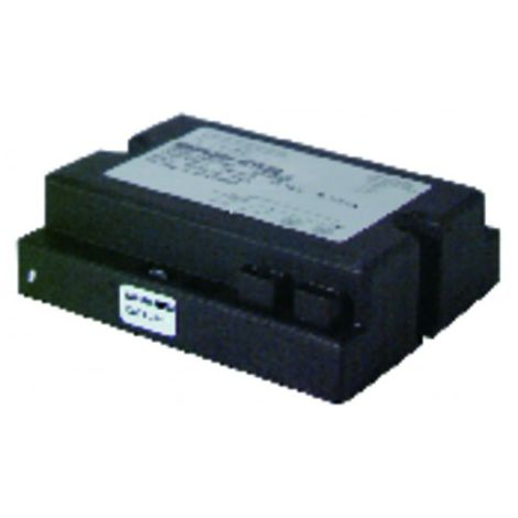 Control box brahma cm31f - BRAHMA : 37106225