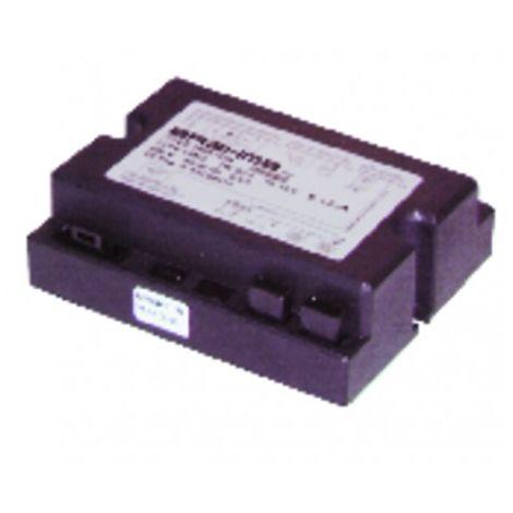 "Control box brahma cm32 preventil 20"" - BRAHMA : 30281325"