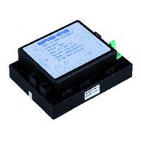 Control box BRAHMA - DM 32 - BRAHMA : 37565010