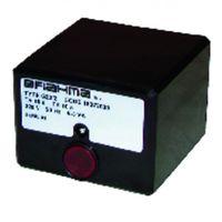 Control box BRAHMA - GF2/03 only - BRAHMA : 18048300