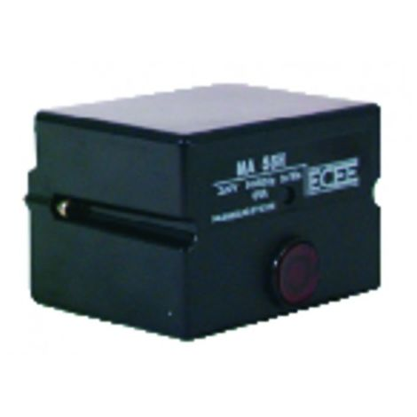 Control box cem ecee ma 55h - ECEE : MA55H.10M