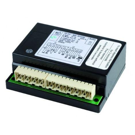 Control box dgrv010a - BAXI : S138574