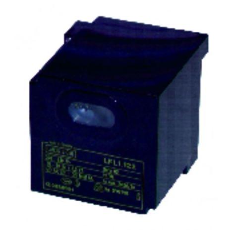 Control box gas lfl 1.333 - SIEMENS : LFL1.333