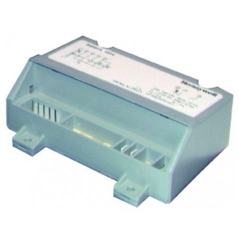 Control box honeywell s4560 d 1135 - RESIDEO : S4560D1135U