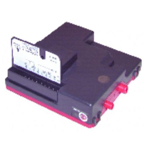 Control box honeywell s4565 d 1007 - RESIDEO : S4565D1007U