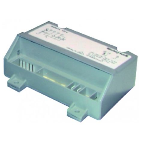Control box honeywell s4570 ls 1091 - RESIDEO : S4570LS1091U