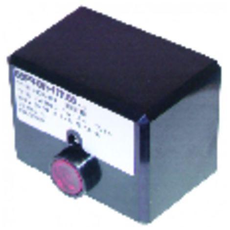 Control box HV CM391.2 - DIFF for Frisquet : 440224