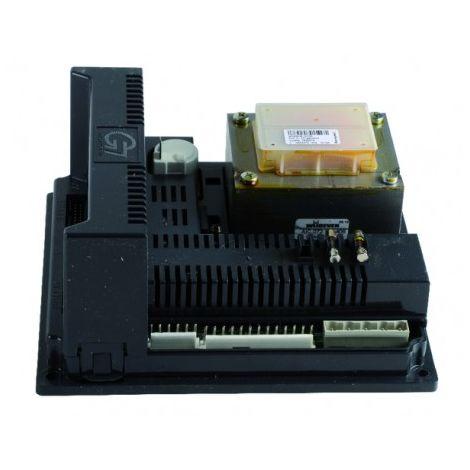 Control box mcba 5461dv32 - DE DIETRICH : S59942