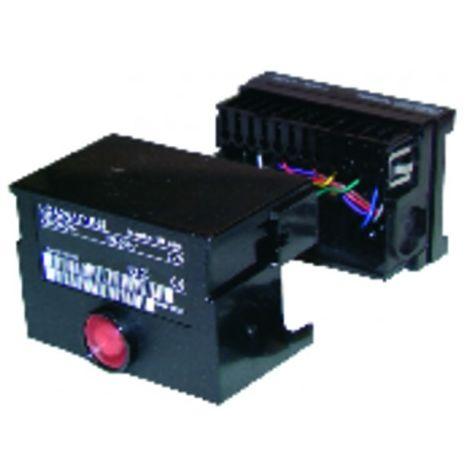 Control box replacement kit lai - SIEMENS : KITLAI