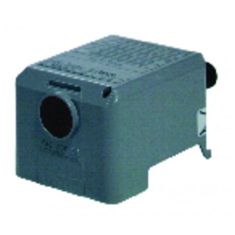 Control box riello fuel 531 se - RIELLO : 3001158