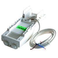 Control unit TAX-TAG (FP6 with CPL) - ACOVA : 895010