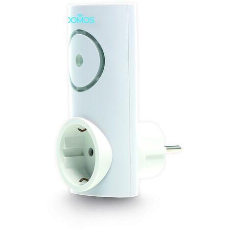 Controlador aire acondicionado WIFI Domos