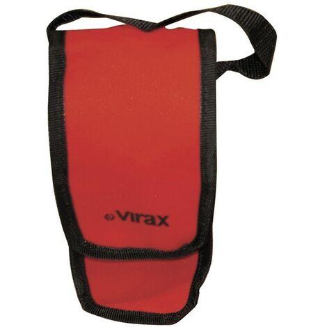 Controlador de estanqueidad VIRAX - VIRAX : 262080