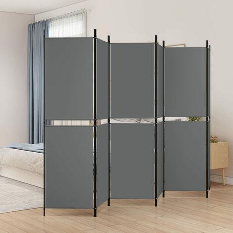 Controlador digital de temperatura y humedad, termostato de doble etapa ZFX-ST3022, para invernadero casero
