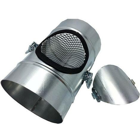 Controle des odeurs - Control Duct 315 mm - ONA