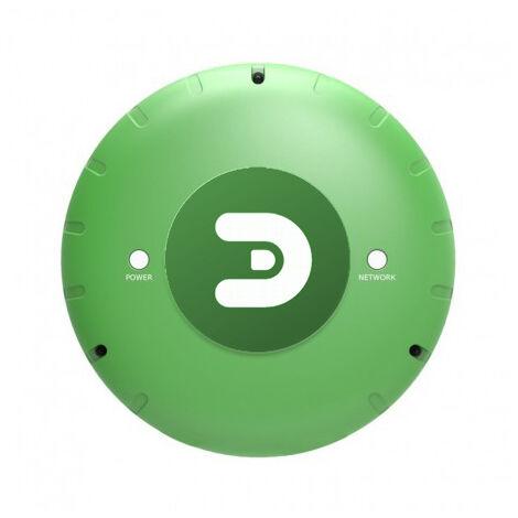 Controleur d'arrosage WiFi 6 zones sous Domoticz - Wizelec