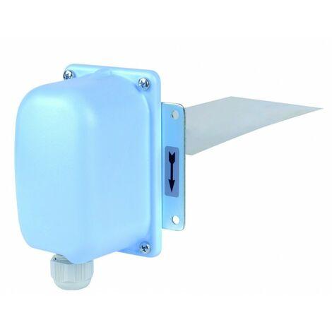 Controleur débit d'air DBSL 1E PL IP65