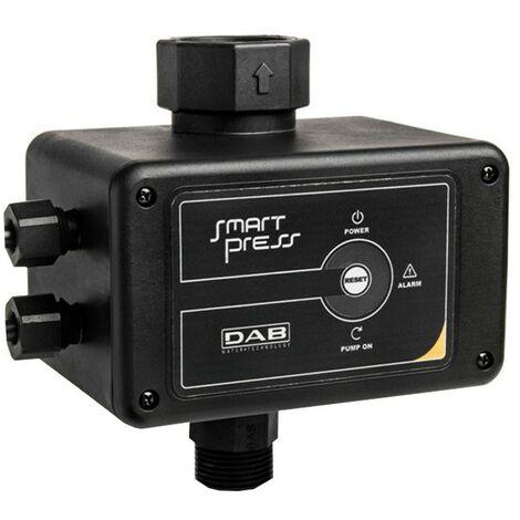 Controller SMART PRESS DAB WG 1.5 HP 60114808