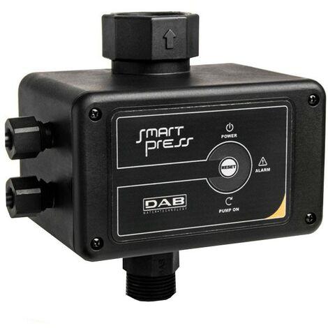 Controller SMART PRESS DAB WG 3.0 HP 60114809