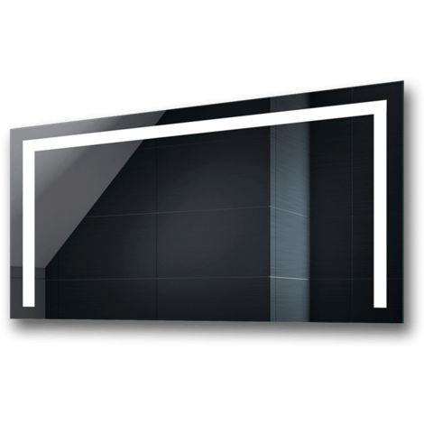 Quanto Costa Specchio Su Misura.Specchio 50x70 Al Miglior Prezzo
